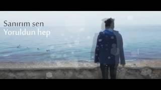 Epica - Sanırım Sen (Lyric Video) (2017)
