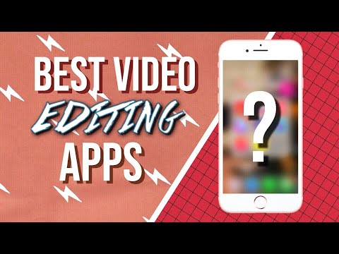 Top Apps For Instagram Stories   Camille Co