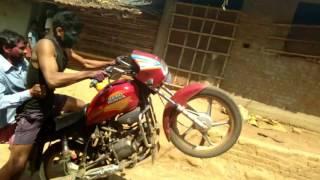 Sanjit mandal(3)