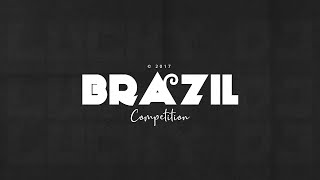 Killer Brazil Comptision - LUCKY DJ - DJ Sound Test - SoundCheck - 3D Bass