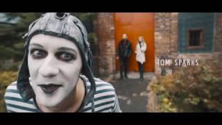 Joker & Sequence - Napad na Serce ( Official Trailer )