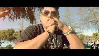 J-cruz -Vuela mariposa -reggae music -lcr