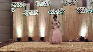 Aankho ko teri adat hai!! Dekha hazaro dafa aapko!! Most romantic couple