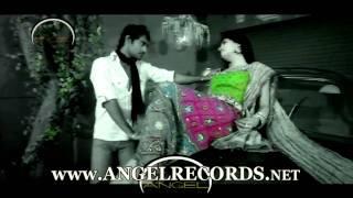 Dekh Dekh Hasdi - Surjit Bhullar & Sudesh Kumari - Official Video - HD