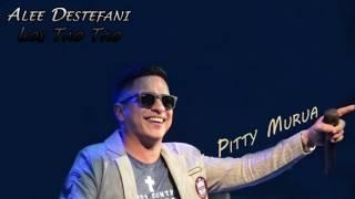 Pitty Murua - Te Compro Tu Novia