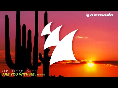 lost-frequencies-are-you-with-me-dimaro-radio-edit-armada-music