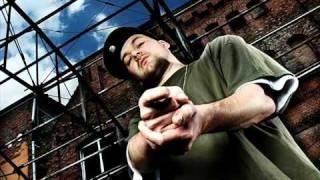 Kool Savas & Lumidee - Something Like(HD)