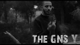 The GNS-Y - Run Away (HD)