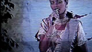 Kavita Ramkissoon -  Tora mann darpan kehlaye from Kaajal