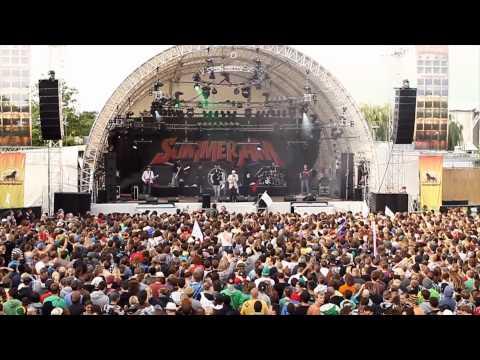 irie-revoltes-travailler-summerjam-official-video-irie-revoltes