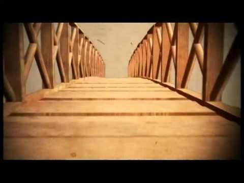 TAHTA KÖPRÜ - SADIK BATTAL & TUNCEL KURTİZ BOLÜM 1