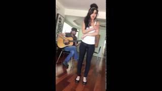"""Amy Winehouse """"Dear Amy"""" Tribute Footage (Me & Mr. Jones)"""