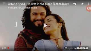 Joruna - Josué e Aruna