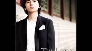임형주(Lim Hyung-Joo), 새야 새야