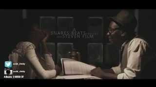 Sedd ft Joey B - Concentrate (Prod by Sammie Blacc)