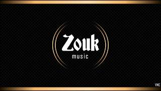 Don't Be Afraid - Dru (Zouk Music)