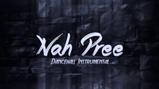 "*SOLD* Smooth Rap Dancehall Riddim Instrumental - ""Nah Pree"" Nov 2015 (Prod. Mindkeyz)"