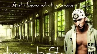 Eminem - Ghetto Gospel (Ft Elton John) 2011 Remix
