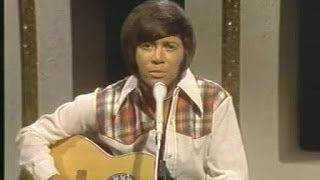 Bobby Goldsboro - I'm A Drifter - TV Show (Live)
