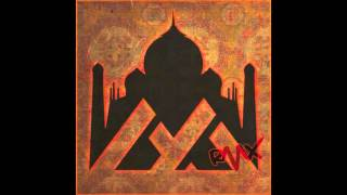 Peter Manns - Cinnamon (Moksha Remix) feat. Oliv Era