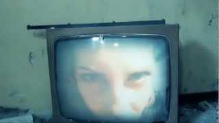 Maztek - Up&Down (Official Video)