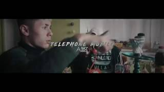 A2Z - Telephone Mobile ☎️☎️☎️  // TheBlackSheepINC width=