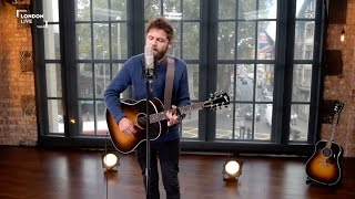 Passenger - Anywhere  |  London Live Sessions