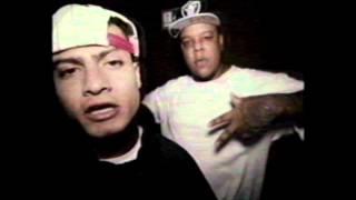 Akapellah - Fiesta Boombox (Remix) Feat Lil Supa'