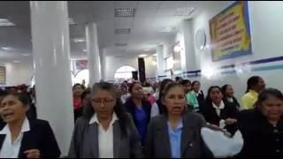 JHON ELI EN CONCIERTO  PERÚ ICA & Gary Lee