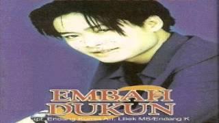 ALAM / Embah Dukun 2002 [FULL ALBUM width=