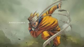 KAIZUR - Naruto Main Theme