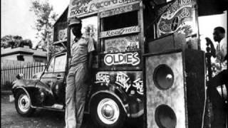 Kito Ft Reija Lee -- On The Jam (Mensah Remix)