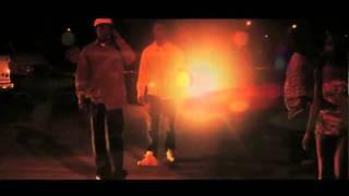 Gucci Mane & Waka Flocka - Pacman Official Video