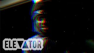 ZOTiYAC - Problem Child (Official Music Video)