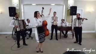 Pi Cararea Liordeni-Anastasia & Ballroom Taraf