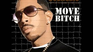 Ludacris - Move Bitch Get Out The Way (Dj Evan Tell &Dj Tom Rise Bootleg)