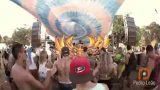 Impact Groove / Fênix Private - Pedro Leão