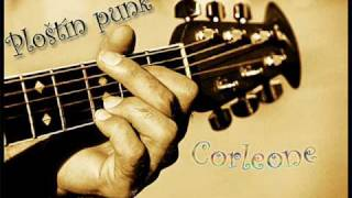 Ploštín punk - Corleone