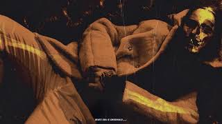 "(FREE) Post Malone Type Beat - ""Fear"" ft. Drake | Free Type Beat I Rap/Trap Instrumental"