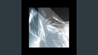 Moonlight (Single Edit)