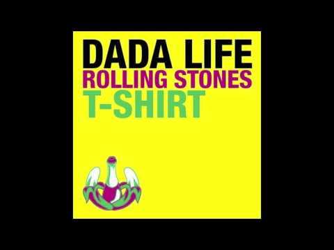 dada-life-rolling-stones-t-shirt-original-mix-dada-life