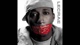 Lecrae - Get Low