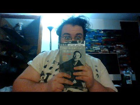 Pete Seeger Tribute Stream