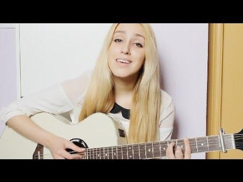 Odio de Xandra Garsem Letra y Video