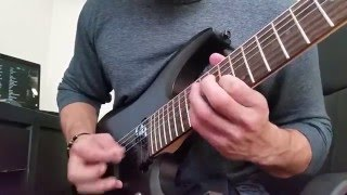 Lois - Solution .45 - Gravitational Lensing Second Solo Cover