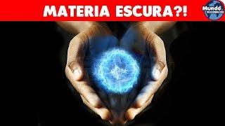 OS 7 MAIORES MISTÉRIOS DO UNIVERSO!!