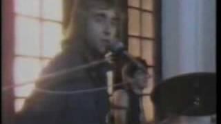 Garotos da Rua - Você é Tudo Que Eu Quero - Clip Original Remasterizado