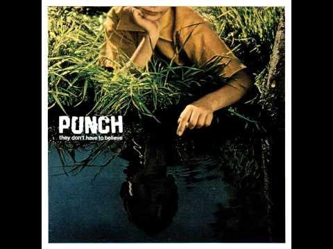 punch-waiting-game-meltingwax