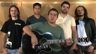 Videoaula Hey Jude (aula de violão completa)