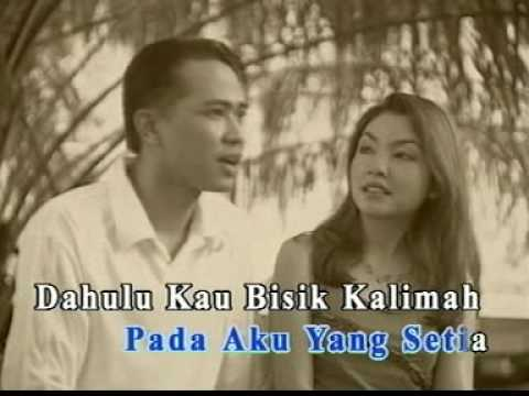 Tergamak Kau de Ukays Letra y Video